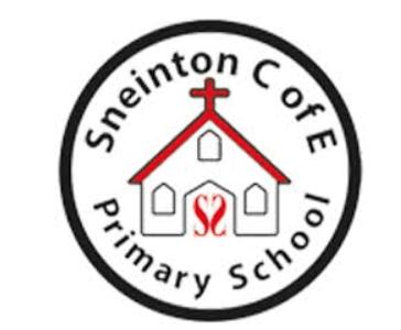 Sneinton St Stephen's C of E Primary School