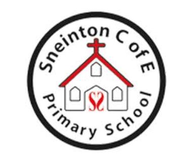 Sneinton St Stephen's C of E Primary School