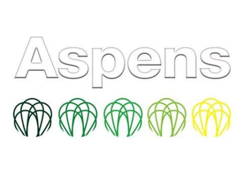 Aspens Services