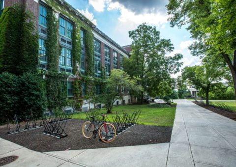 Berkeley Academy