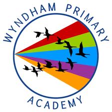 Wyndham Primary Academy