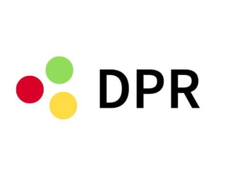 Dynamic Progress Reporting (DPR)