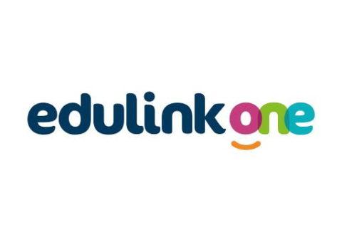 EduLink One