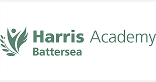 Harris Academy Battersea