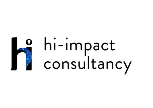 Hi-Impact Consultancy - The World Class Schools Quality Mark