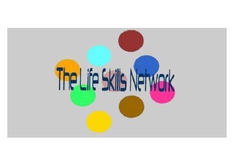 Life Skills Network