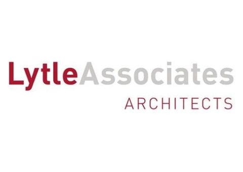Lytle Associates