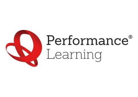 Performance Learning
