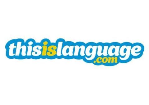 ThisisLanguage.com