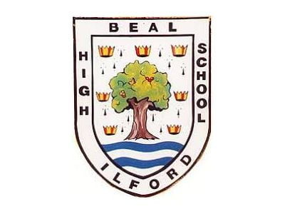 Beal High School