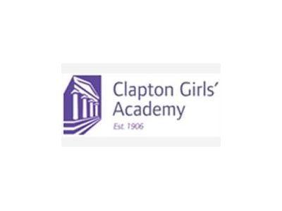 Clapton Girls' Academy