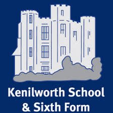 Kenilworth School and Sixth Form