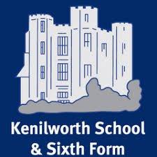 Kenilworth School and Sixth Form