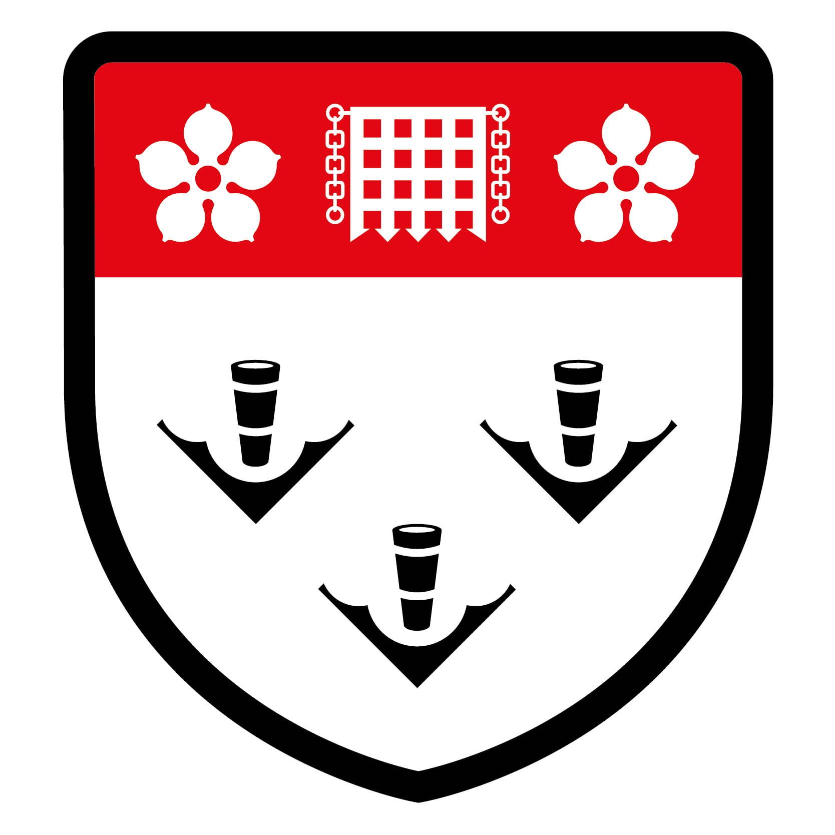 Rushcliffe Spencer Academy