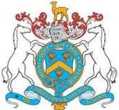 Sir Christopher Hatton Academy