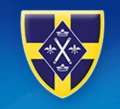 St Andrew's Catholic School