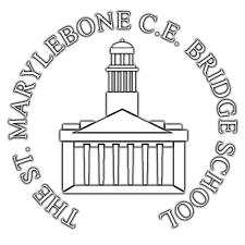 The St Marylebone C of E School