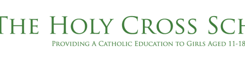 The Holy Cross School