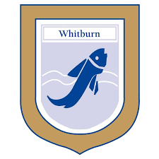 Whitburn Church of England Academy