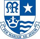 St Mary's College, Voluntary Catholic Academy
