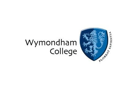 Wymondham College