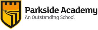 Parkside Academy