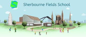 Sherbourne Fields School
