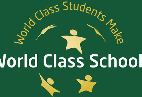 World Class Schools – press articles