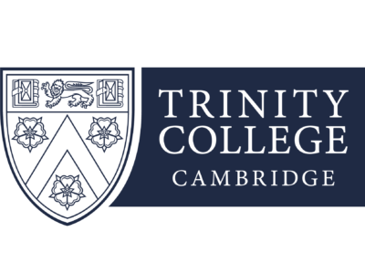 Subject Passion as a Teaching Tool, by Trinity College Cambridge