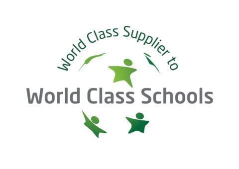 World Class Suppliers