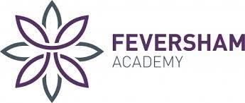 Feversham Academy