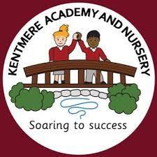 Kentmere Academy and Nursery