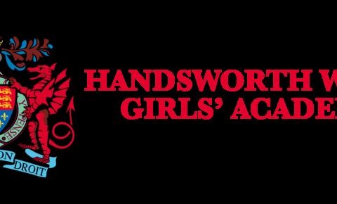 King Edward VI Handsworth Wood Girls' Academy