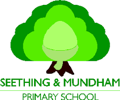 Seething and Mundham Primary School