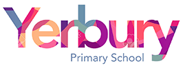 Yerbury Primary School